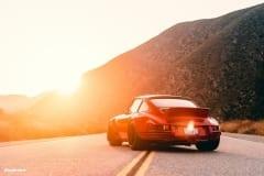 rwb-porsche-964-custom-widebody-classic-car-forgestar-rotary-forged-concave-wheels-f