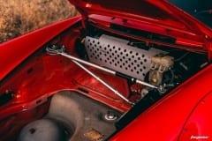 rwb-porsche-964-custom-widebody-classic-car-forgestar-rotary-forged-concave-wheels-g