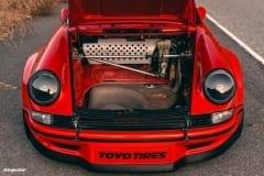 rwb-porsche-964-custom-widebody-classic-car-forgestar-rotary-forged-concave-wheels-h
