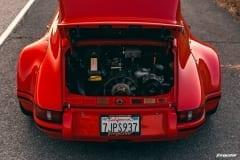 rwb-porsche-964-custom-widebody-classic-car-forgestar-rotary-forged-concave-wheels-j