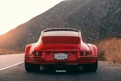 rwb-porsche-964-custom-widebody-forgestar-aftermarket-rotary-forged-custom-wheels-h