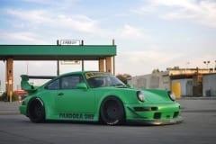 porsche-911-rwb-pand-1_600x0w
