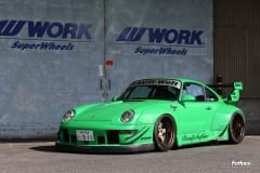 osaka_workwheels_46